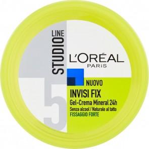 L'Oréal Paris Studio Line Invisi Fix 150ml