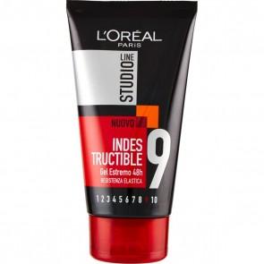 L'Oréal Paris Studio Line Indestructible 150ml