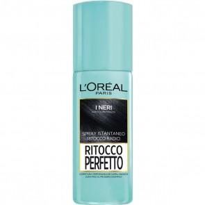 L'Oréal Paris Ritocco Perfetto, I Neri, 75 ml