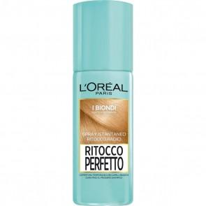 L'Oréal Paris Ritocco Perfetto, I Biondi, 75 ml