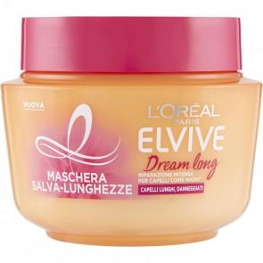L'Oréal Paris Elvive Dream Long, 300 ml