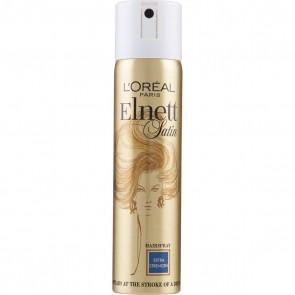 L'Oréal Paris Elnett Satin Fissaggio Forte 75ml