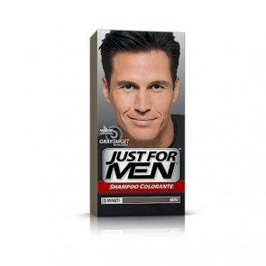 Just For Men Nero H-55 New No Drip Just