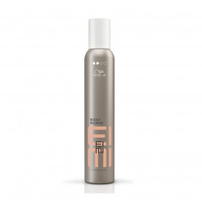 Wella Professional Boost Bounce Mousse 300Ml Nutricurls