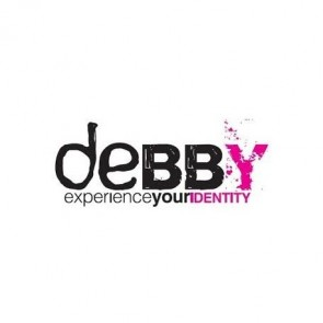 Debby Mat&Perfect Compact N. 03