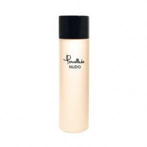 Pomellato Nudo Amber Body Lotion 200 ml