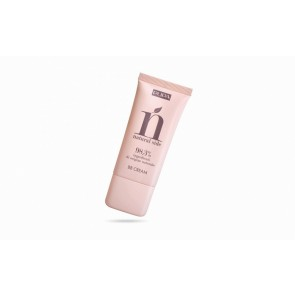 Pupa Natural Side Bb Cream 001