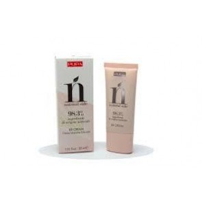 Pupa Natural Side Bb Cream 003