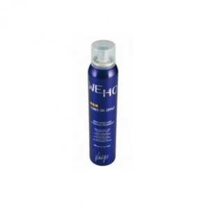 Weho Leave-In Style Spray 200 Ml