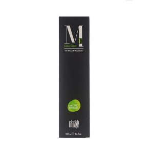 Vitastyle Me Colour System Activator Cream 20 vol. fl. 1000 ml