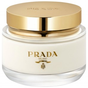 La Femme Prada Body Cream 200 ml