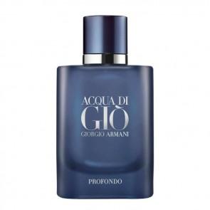 Giorgio Armani Acqua di Giò Profondo eau de parfum 40ml