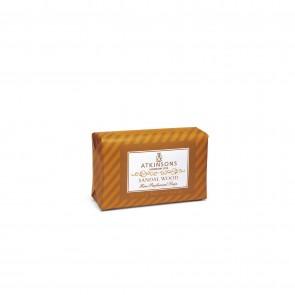 Atkinsons 1799 Sandal Wood Fine Perfumed Soap 125g