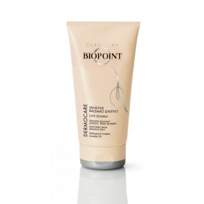 Biopoint PV03018 balsamo per capelli Donna Balsamo professionale per capelli 150 ml