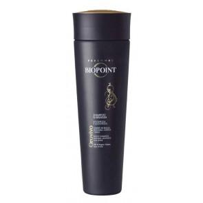 Biopoint Orovivo Shampoo di Bellezza 200ml