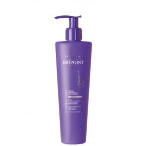 Biopoint PV07618/PV08019 crema per acconciature 200 ml