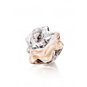 Mont Blanc Emblem Lady Eau De Parfum