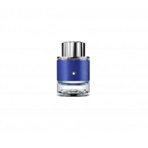 Montblanc Explorer Ultra Blue eau de parfum 50ml
