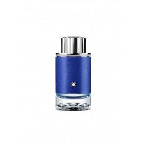 Montblanc Explorer Ultra Blue eau de parfum 100ml
