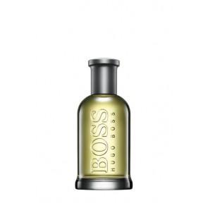 Hugo Boss Bottled dopobarba 50 ml