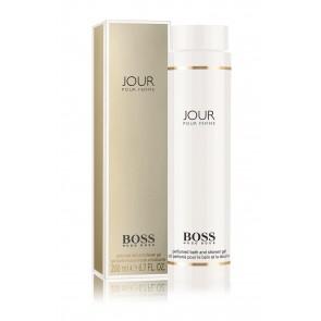 Hugo Boss 0737052684796 doccia gel