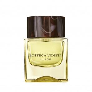 Bottega Veneta Illusione For Him eau de toilette 50ml (1.7 fl oz)
