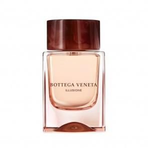 Bottega Veneta Illusione For Her eau de parfum 75ml (2.5 fl oz)
