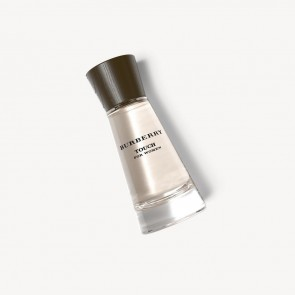 Burberry Touch Donna 100 ml