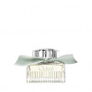 Chloé Naturelle Eau De Parfum 30 ml