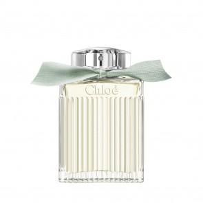 Chloé Naturelle Eau De Parfum 100 ml
