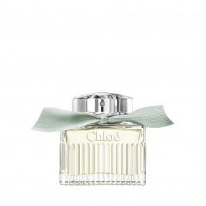 Chloé Naturelle Eau De Parfum 50 ml