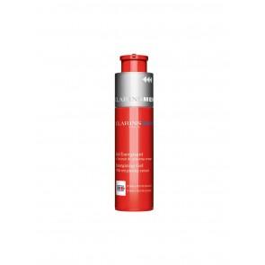 Clarins Gel Energizzante ClarinsMen 50ml