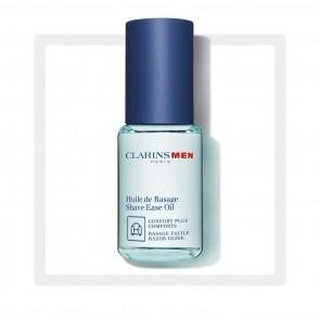 Clarins 3380810508109 30 ml