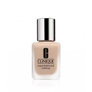 Clinique Superbalanced Makeup Cream Chamois Bottiglia Liquido