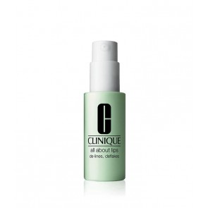 Clinique All About Lips gel per viso 12 ml