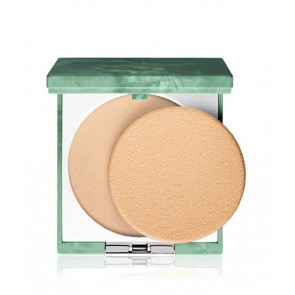 Clinique Superpowder Double Face Makeup terra 1