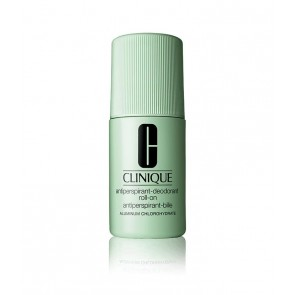 Clinique Antiperspirant-Deodorant Roll-On Donna Deodorante roll-on 75 ml