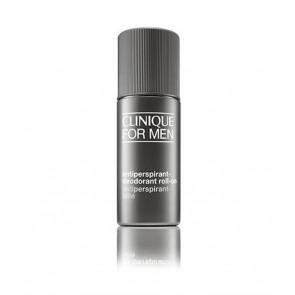 Clinique 67T101 Uomo Deodorante roll-on 75 ml
