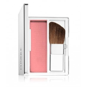 Clinique Blushing Blush Powder Blush #10 cipria 6 g Polvere