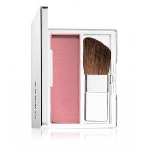 Clinique Blushing Blush Powder Blush #15 cipria 6 g Polvere
