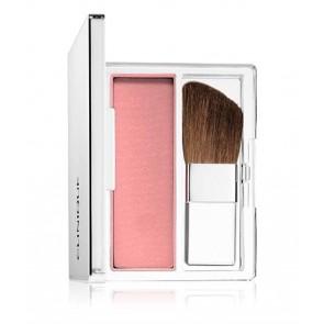 Clinique Blushing Blush Powder Blush #20 cipria 6 g Polvere