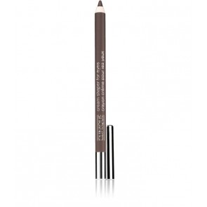 Clinique 20714236960 eyeliner Marrone 1,2 g