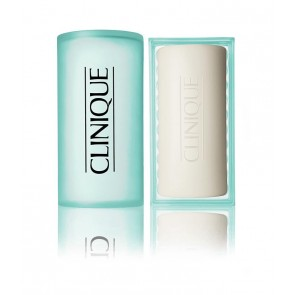 Clinique Acne Solutions Cleansing Bar For Face and Body Saponetta 1 pezzo(i)