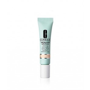 Clinique Anti-Blemish Solutions Clearing concealer - 02 Tubo