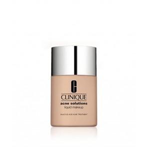 Clinique Anti-Blemish Solutions Liquid Makeup #02 30 ml Bottiglia Liquido