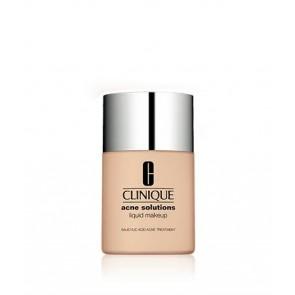 Clinique Anti-Blemish Solutions Liquid Makeup #03 30 ml Bottiglia Liquido