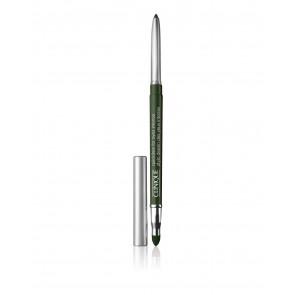 Clinique Quickliner Intense eyeliner 0,28 g Solido Verde