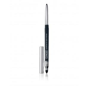 Clinique Quickliner Intense eyeliner 0,28 g Solido Blu