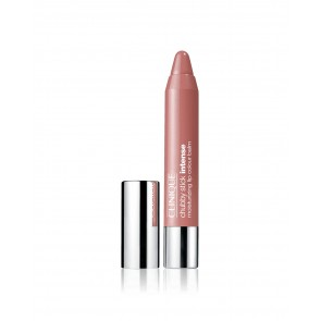 Clinique Chubby Stick Intense rossetto 3 g Nude