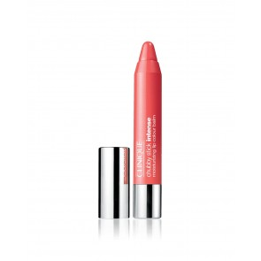 Clinique Chubby Stick Intense rossetto 3 g Rosso